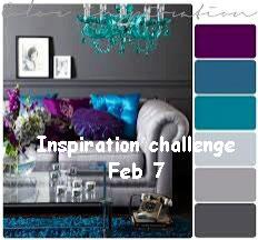 inspiration-2-feb-7