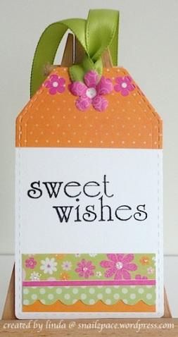 sweetwishesback