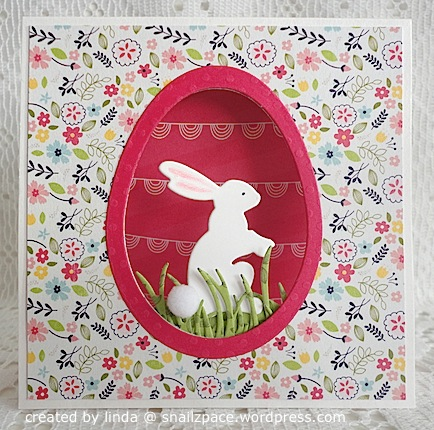 cheery lynn bunny