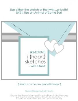 Sketch070-558x720