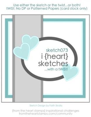 Sketch073-558x720