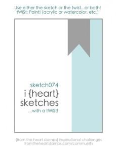 Sketch074-558x720