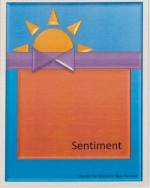 August 2014 SID card sketch 001