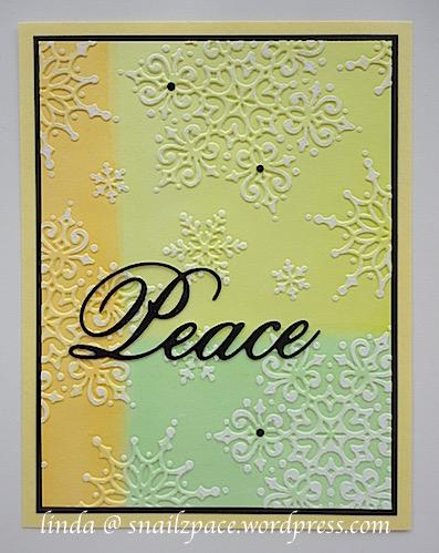 IO.PEACE