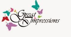 sponsor Great Impressions
