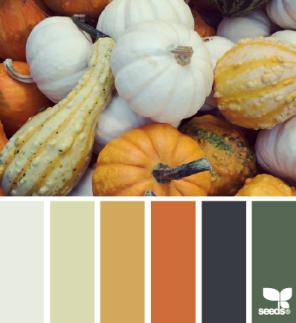 AutumnPalette3