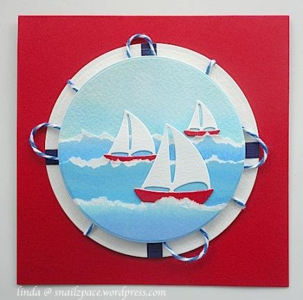impression obsession sailboats