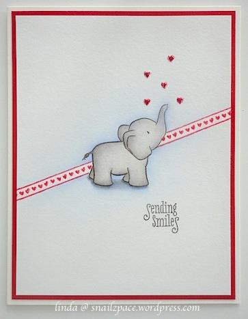 wplus9.elephant