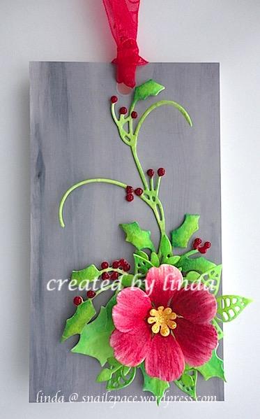 copyright linda snailzpace.wordpress.com twelve tags feminine twist day 2.2015-1