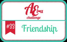 Challenge 33 alt_thumb[2]