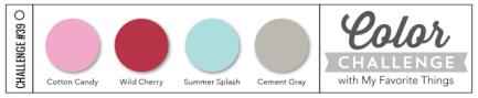 MFT_ColorChallenge_PaintBook_39