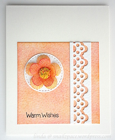 MFT flower copyright linda snailzpace.wordpress.com.