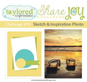 http://sharejoychallenge.blogspot.ca/2016/06/share-joy-challenge-38-sketch.html