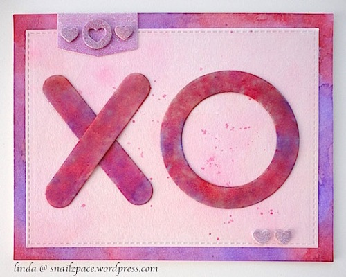 linda snailzpace.wordpress.com MFT XO