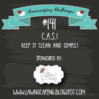 http://lawnscaping.blogspot.ca/2016/11/challenge-141-cas-sponsored-by-ellen.html