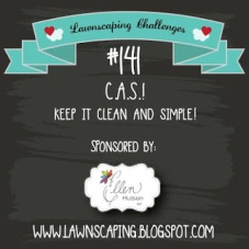 http://lawnscaping.blogspot.ca/2016/11/challenge-141-cas-sponsored-by-ellen.html
