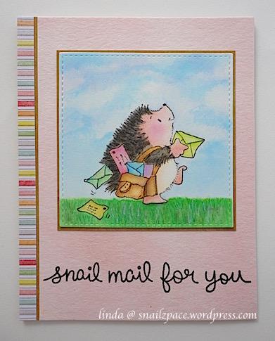 lindasnailzpace-wordpress-com-penny-black-snail-mail