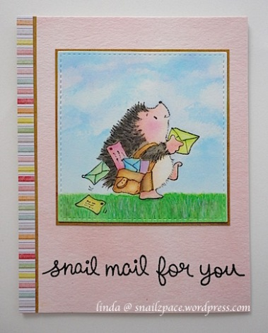 lindasnailzpace-wordpress-com-penny-black-snail-mail