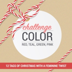 http://ellenhutson.typepad.com/the_classroom_new/2016/12/12-tags-of-christmas-with-a-feminine-twist-2016-meets-mix-it-up-challenge-day-1-by-laurel-beard-and-.html