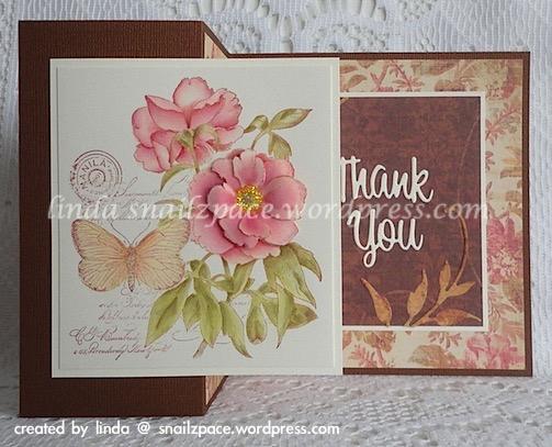 copyright-linda-snailzpace-wordpress-com-penny-black-botanical-notes-1