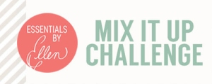 http://ellenhutson.typepad.com/the_classroom_new/2017/05/ellen-hutson-may-mix-it-up-challenge-reverse-confetti.html