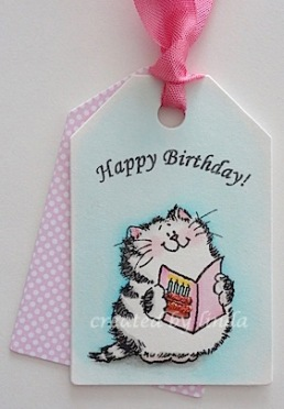 penny black birthday cat-2