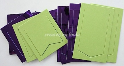 copyright linda @ snailzpace.wordpress.com paper smooches bookmarks-1