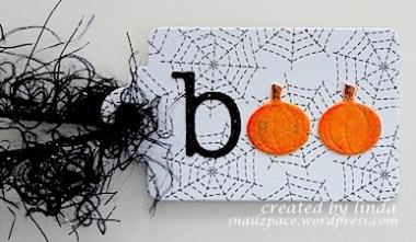 memory box pumpkins.linda @ snailzpace.wordpress.com