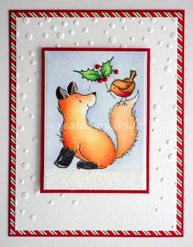 penny black fox.copyright linda @ snailzpace.wordpress.com-1
