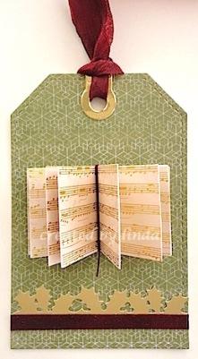 carol book copyright linda.snailzpace.wordpress.com
