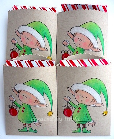 MFT elves copyright linda @ snailzpace.wordpress.com-1