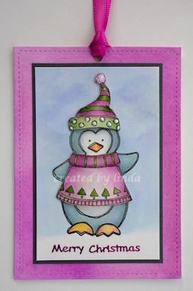 penguin.copyright linda.snailzpace.wordpress.com-1