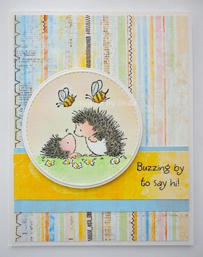 penny black buzzing by copyright inda snailzpace.wordpress.com-1