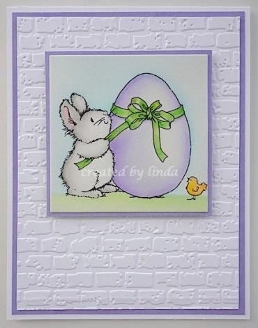 inky antics bunny copyright linda snailzpace.wordpress.com-1