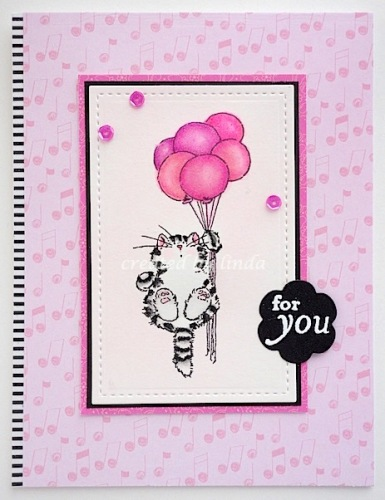 penny black kitty copyright linda snailzpace.wordpress.com-1