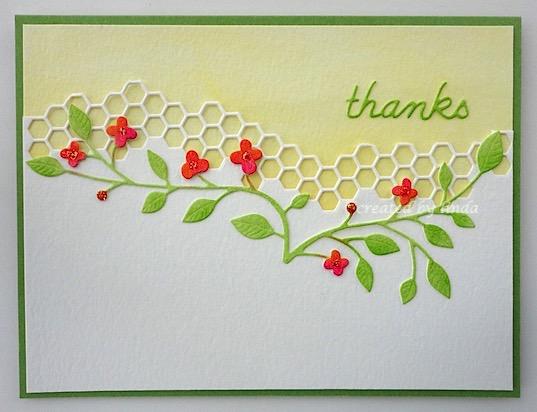 memory box floral copyright linda snailzpace.wordpress.com-1