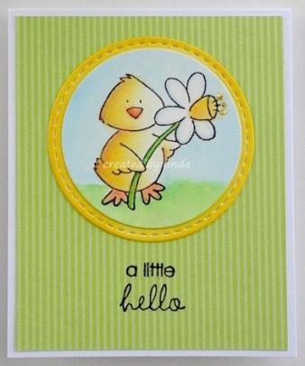 pb chick copyright linda snailzpace.wordpress.com-1