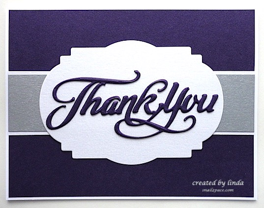 creative expressions thank you copyright linda snailzpace.com