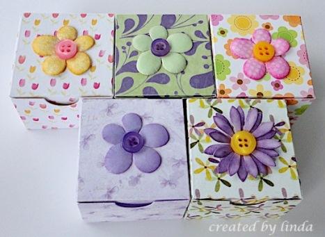 lawn fawn tiny box copyright linda snailzpace.com
