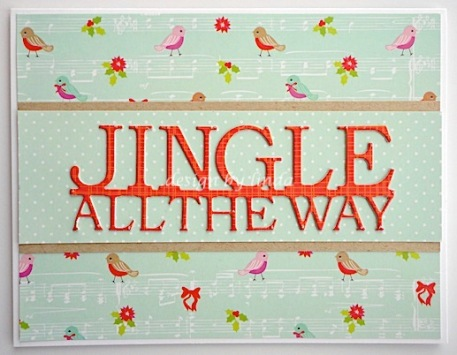 jingle copyright linda snailzpace.com-1