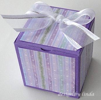 no glue box copyright linda snailzpace.com