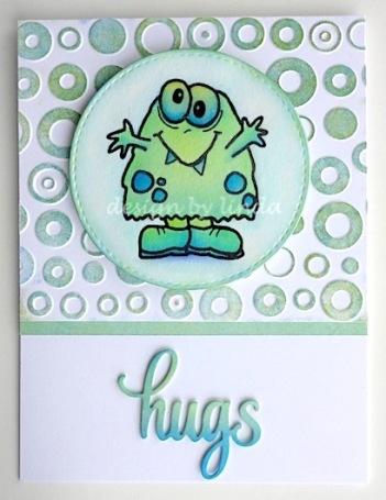io monster copyright linda snailzpace.com-1