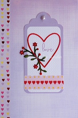 memory box heart copyright linda snailzpace.com