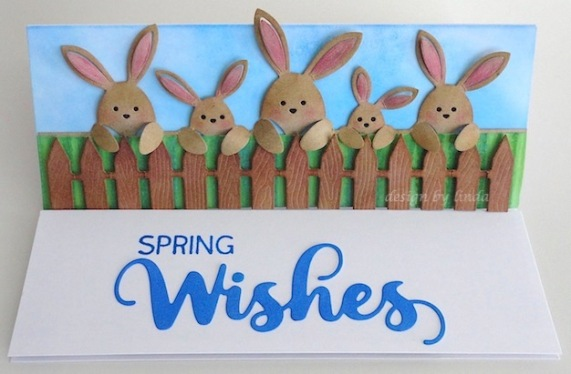 io-bunnies-spring.copyright-linda-snailzpace.com_.jpg
