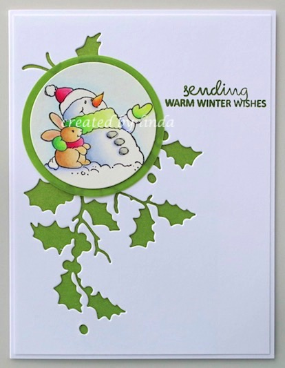 stampendous-snowman-bbunny-copyright-linda-snailzpace.com_.jpg