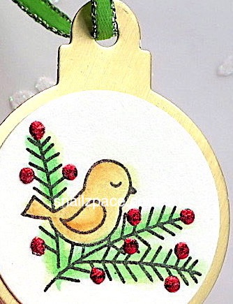 a partridge in a pear tree tag copyright linda snailzpace.com